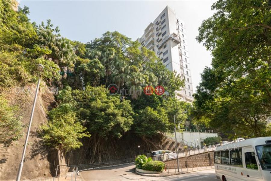 香港搵樓|租樓|二手盤|買樓| 搵地 | 住宅-出租樓盤|3房2廁,連車位,露台《Pokfulam Peak出租單位》
