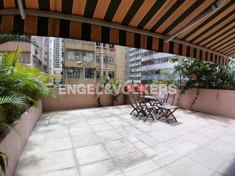 Shun Hing Building | Please Select | Residential Sales Listings, HK$ 25M