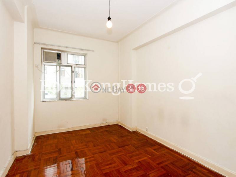 3 Bedroom Family Unit for Rent at 16-18 Tai Hang Road | 16-18 Tai Hang Road 大坑道16-18號 Rental Listings