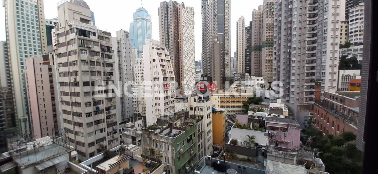豐盛苑請選擇|住宅-出租樓盤-HK$ 23,800/ 月
