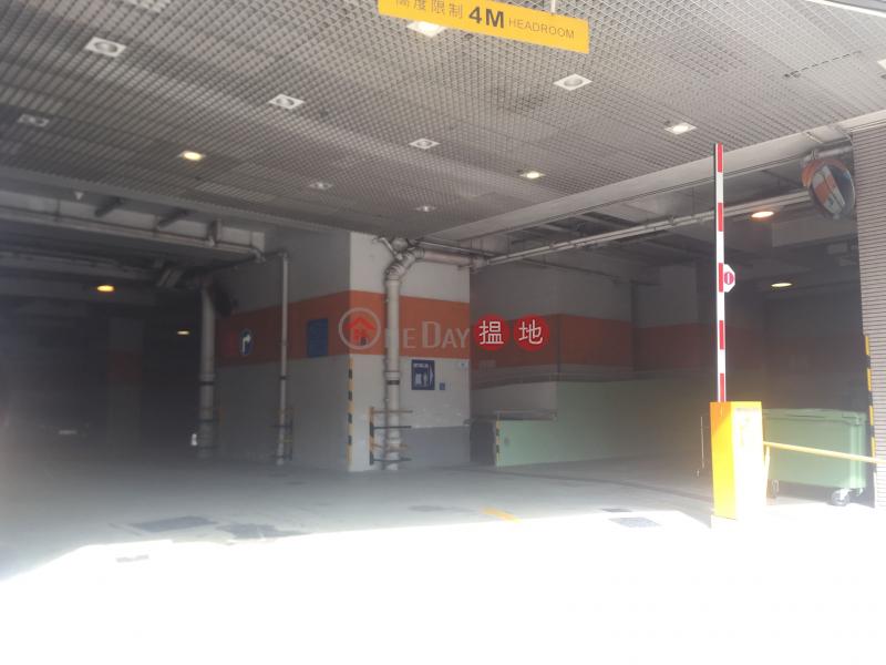 Metro Loft 都會坊 (Metro Loft 都會坊) Kwai Fong|搵地(OneDay)(2)