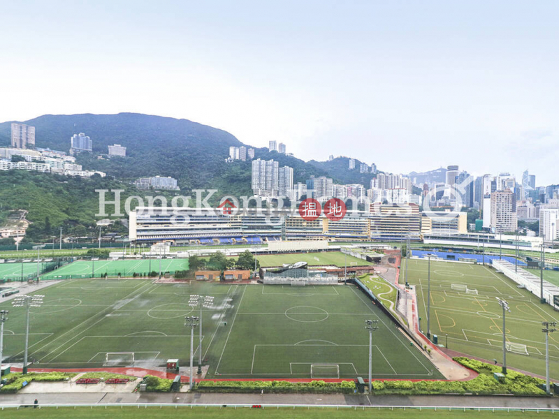 Property Search Hong Kong | OneDay | Residential, Sales Listings 3 Bedroom Family Unit at Linden Court | For Sale