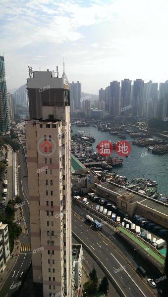 Pelene Mansion High   Residential Sales Listings HK$ 4.8M