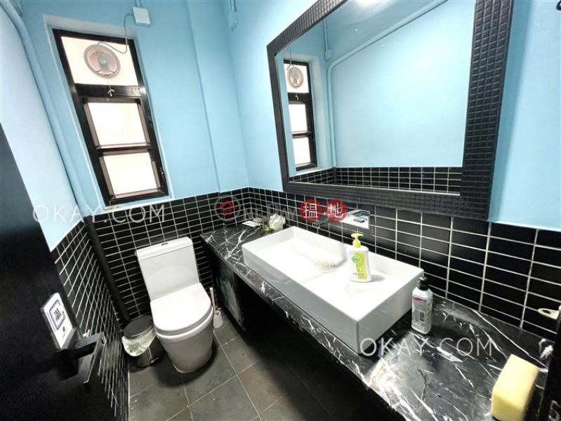 香港搵樓|租樓|二手盤|買樓| 搵地 | 住宅-出租樓盤-1房2廁,露台華納大廈出租單位