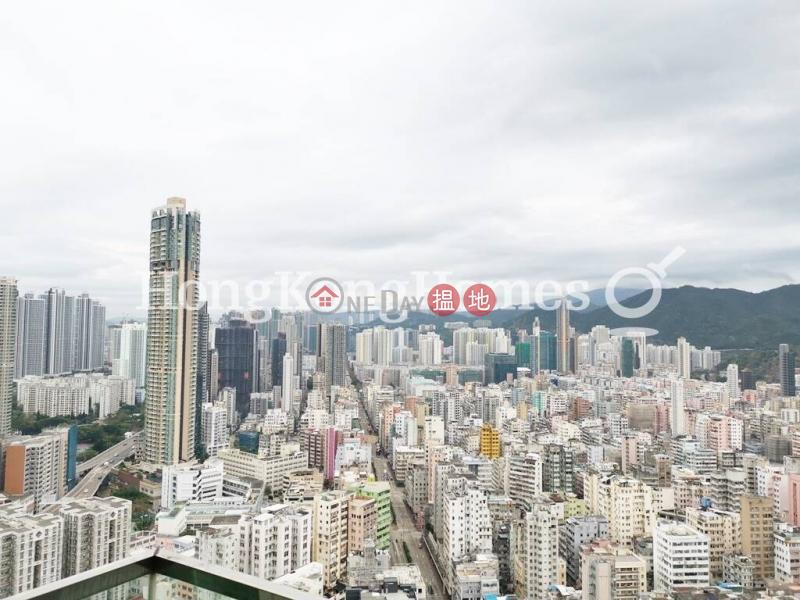 香港搵樓 租樓 二手盤 買樓  搵地   住宅-出租樓盤-都匯三房兩廳單位出租