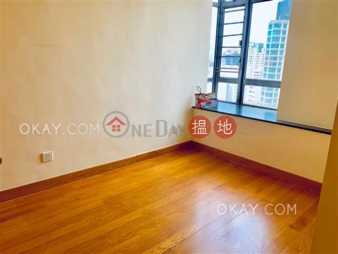 Tasteful 2 bedroom in Sheung Wan   Rental Hollywood Terrace(Hollywood Terrace)Rental Listings (OKAY-R4917)_0