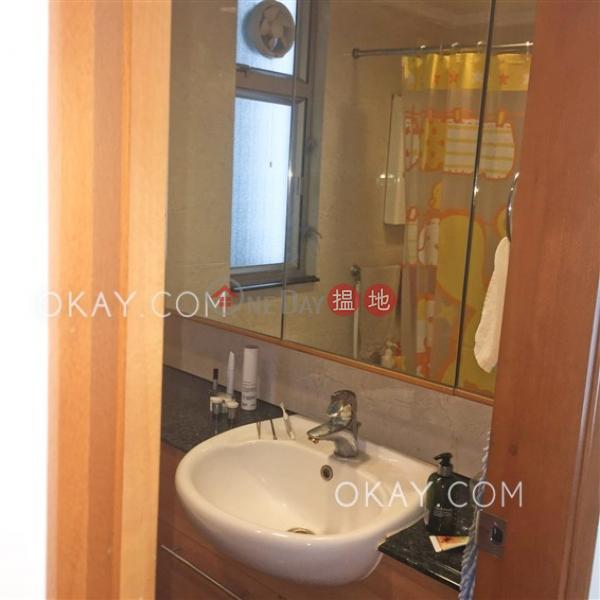 HK$ 12M | Sham Wan Towers Block 2, Southern District Elegant 3 bedroom in Aberdeen | For Sale