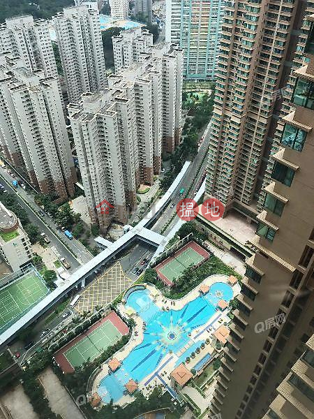 Tower 6 Island Resort | High | Residential, Rental Listings HK$ 23,500/ month