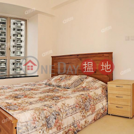 Floral Tower | 2 bedroom High Floor Flat for Rent|Floral Tower(Floral Tower)Rental Listings (XGGD688400040)_0
