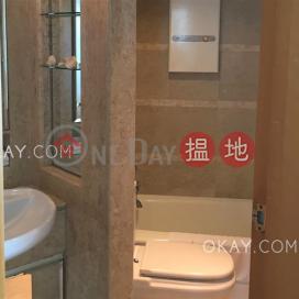 1房1廁《高逸華軒出售單位》|西區高逸華軒(Manhattan Heights)出售樓盤 (OKAY-S129650)_0