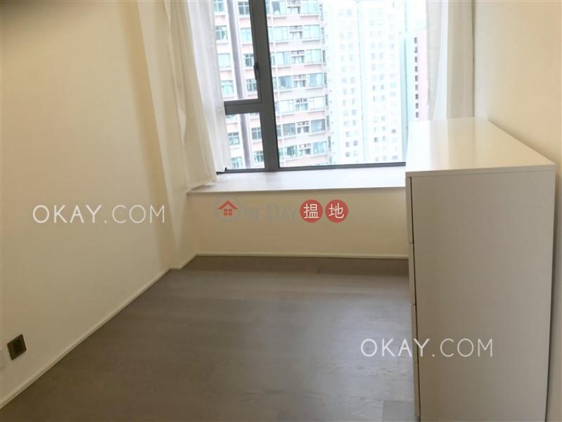 蔚然-高層-住宅出租樓盤-HK$ 83,000/ 月