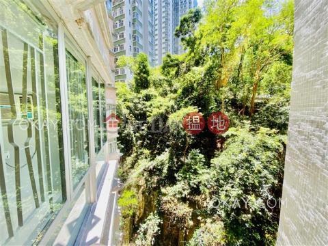 3房2廁,實用率高,連租約發售《康景花園B座出售單位》|康景花園B座(Mount Parker Lodge Block B)出售樓盤 (OKAY-S304907)_0