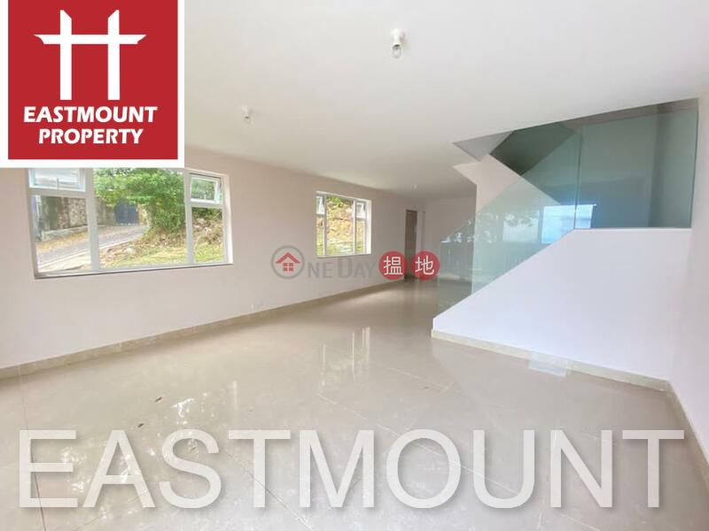 HK$ 1,700萬大環村村屋-西貢|西貢 Tai Wan 大環村屋出售-全新海邊單邊屋 | Eastmount Property東豪地產 ID:2552大環村村屋出售單位