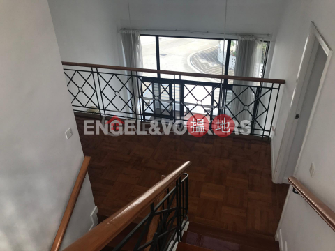 1 Bed Flat for Rent in Sai Kung|Sai KungFloral Villas(Floral Villas)Rental Listings (EVHK96769)_0