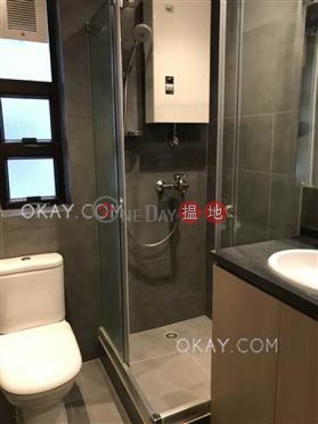 愉華大廈-低層住宅-出租樓盤-HK$ 32,500/ 月