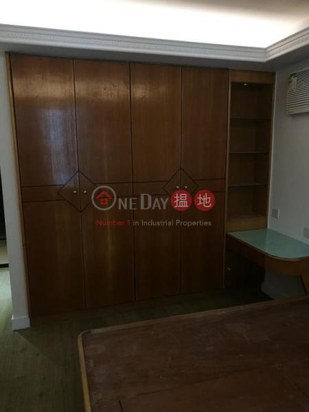 HK$ 40,000/ month, Phoenix Court Wan Chai District | Flat for Rent in Phoenix Court, Wan Chai