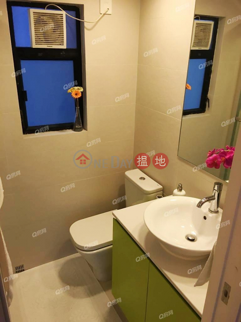Caine Tower | 2 bedroom Mid Floor Flat for Sale|Caine Tower(Caine Tower)Sales Listings (XGGD674900057)_0