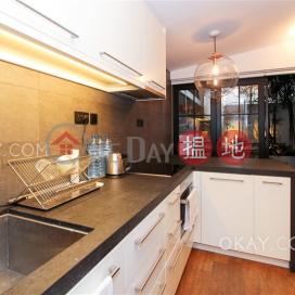 Nicely kept 1 bedroom in Mid-levels West | Rental