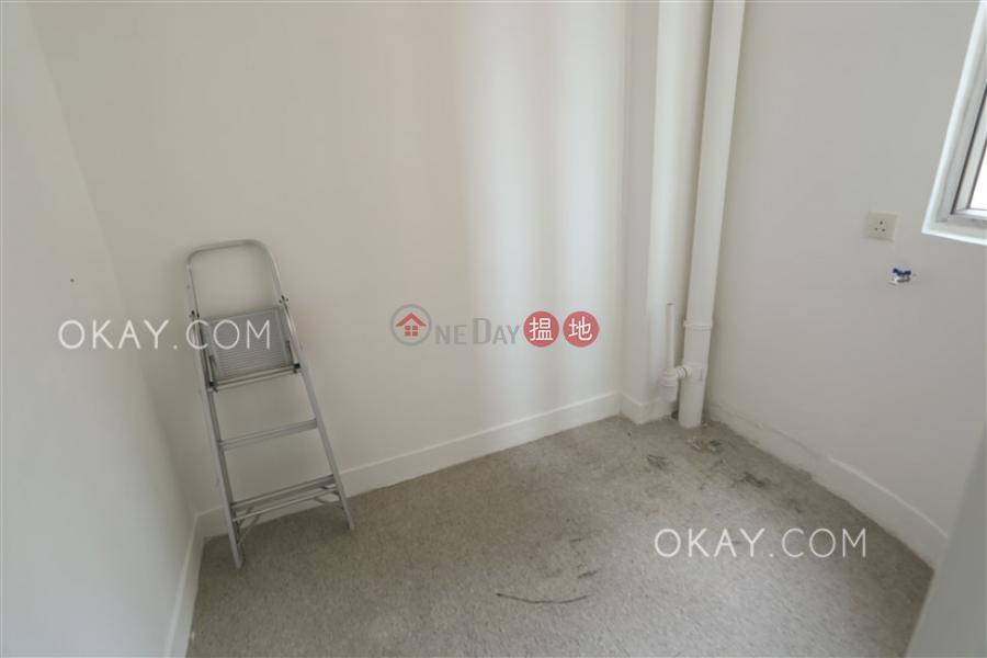 2房2廁,實用率高,極高層,連車位《華星大廈出租單位》|華星大廈(Wah Sen Court)出租樓盤 (OKAY-R7263)