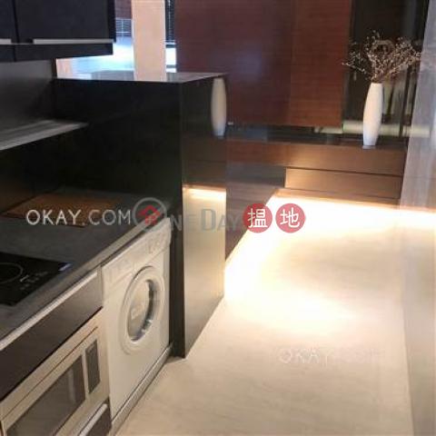Popular 1 bedroom with balcony | For Sale|J Residence(J Residence)Sales Listings (OKAY-S55648)_0