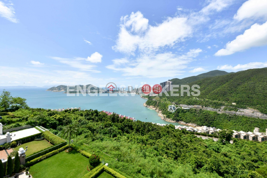 Villa Rosa, Please Select, Residential Sales Listings HK$ 170M