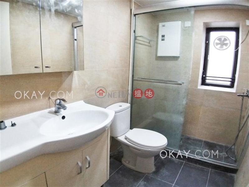 Luxurious 3 bedroom with parking | For Sale | Flourish Court 殷榮閣 Sales Listings