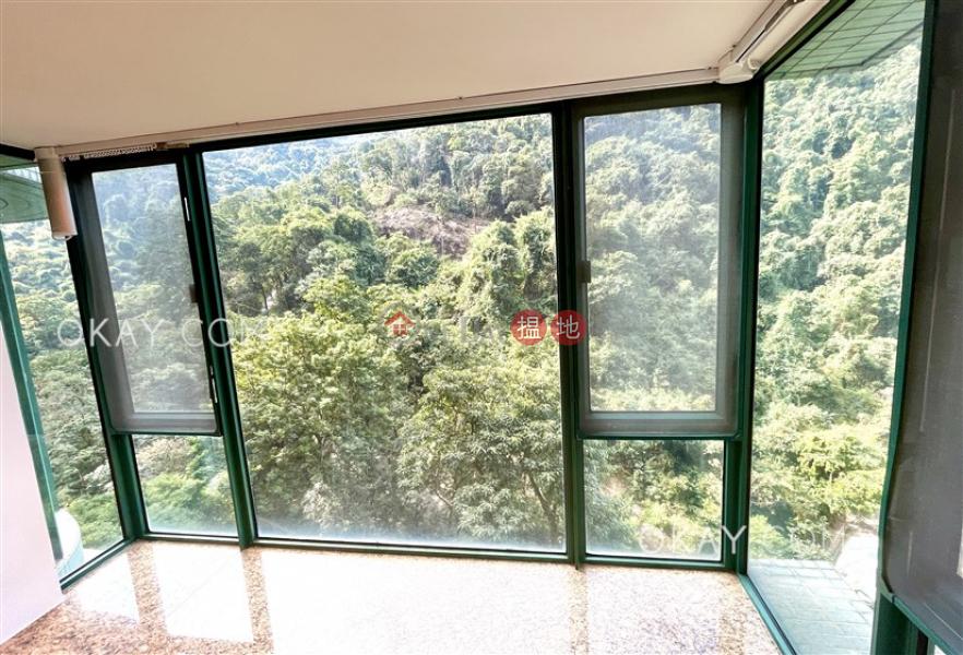 HK$ 19M Hillsborough Court Central District | Unique 2 bedroom with parking | For Sale