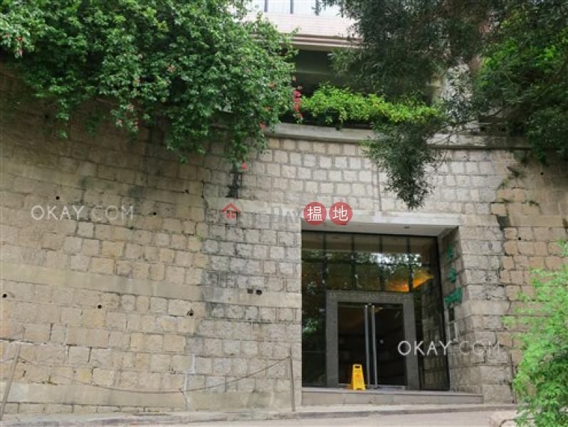 Stylish 2 bedroom with racecourse views & balcony   Rental   23 Tung Shan Terrace   Wan Chai District, Hong Kong   Rental HK$ 38,000/ month