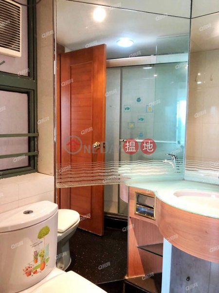 Tower 3 Island Resort | 3 bedroom Low Floor Flat for Rent, 28 Siu Sai Wan Road | Chai Wan District, Hong Kong | Rental | HK$ 24,000/ month