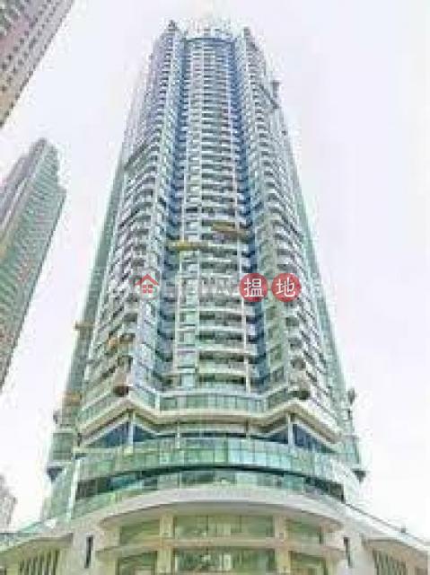 灣仔三房兩廳筍盤出售|住宅單位|壹環(One Wan Chai)出售樓盤 (EVHK92060)_0
