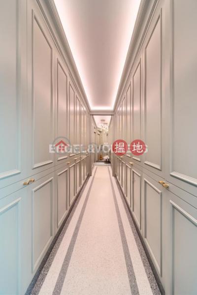 HK$ 150,000/ 月|敦皓西區|西半山兩房一廳筍盤出租|住宅單位