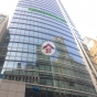 Overseas Trust Bank Building (Overseas Trust Bank Building) Western DistrictDes Voeux Road West51-57號|- 搵地(OneDay)(1)