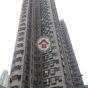 港暉中心 (Comfort Centre) 香港仔|搵地(OneDay)(3)