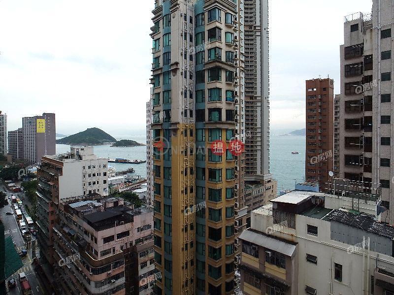 高層小海 間隔靈活聯康新樓買賣盤|聯康新樓(Luen Hong Apartment)出售樓盤 (XGGD634800073)