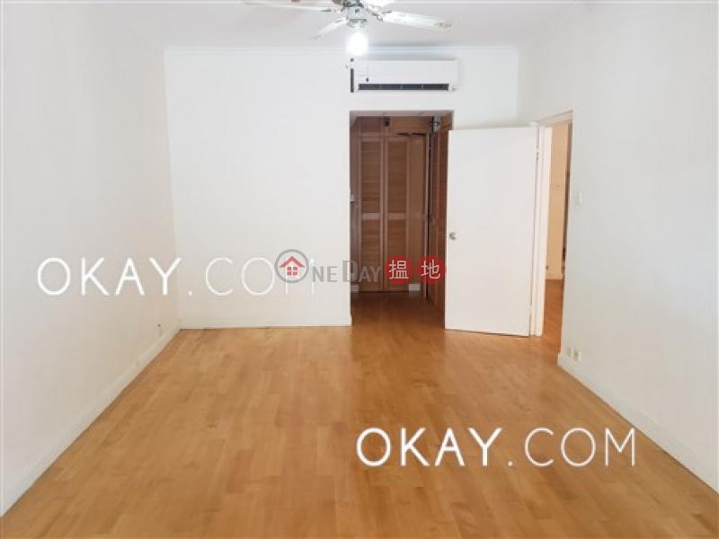 碧濤1期海燕徑9號 低層 住宅-出售樓盤HK$ 2,100萬