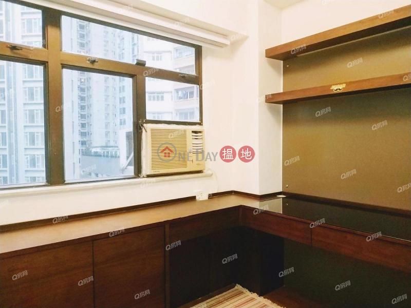 寶時大廈高層|住宅出售樓盤HK$ 1,020萬