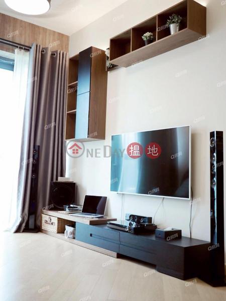 HK$ 18,800/ month, Grand Yoho Phase 2 Tower 8 | Yuen Long Grand Yoho Phase 2 Tower 8 | 2 bedroom High Floor Flat for Rent