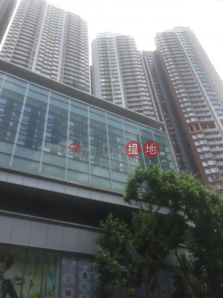 The Latitude Tower 2B (The Latitude Tower 2B) San Po Kong 搵地(OneDay)(1)