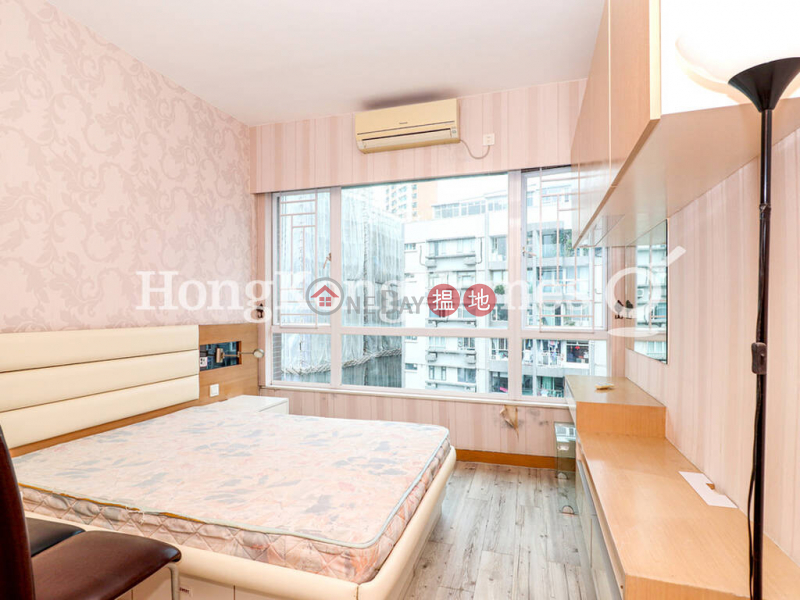HK$ 19.9M, Coral Court Block B-C Eastern District | 3 Bedroom Family Unit at Coral Court Block B-C | For Sale