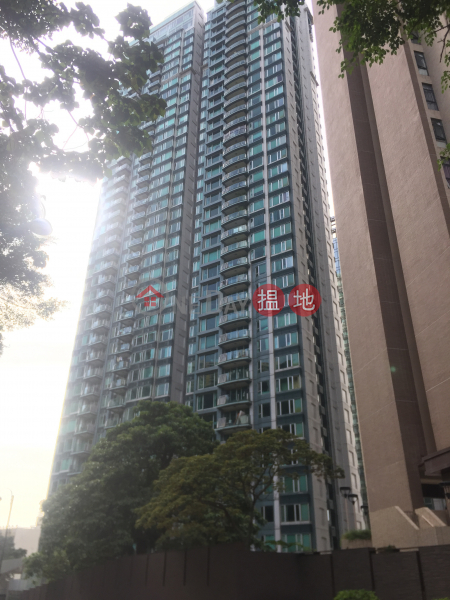 The Legend Block 3-5 (The Legend Block 3-5) Tai Hang|搵地(OneDay)(3)