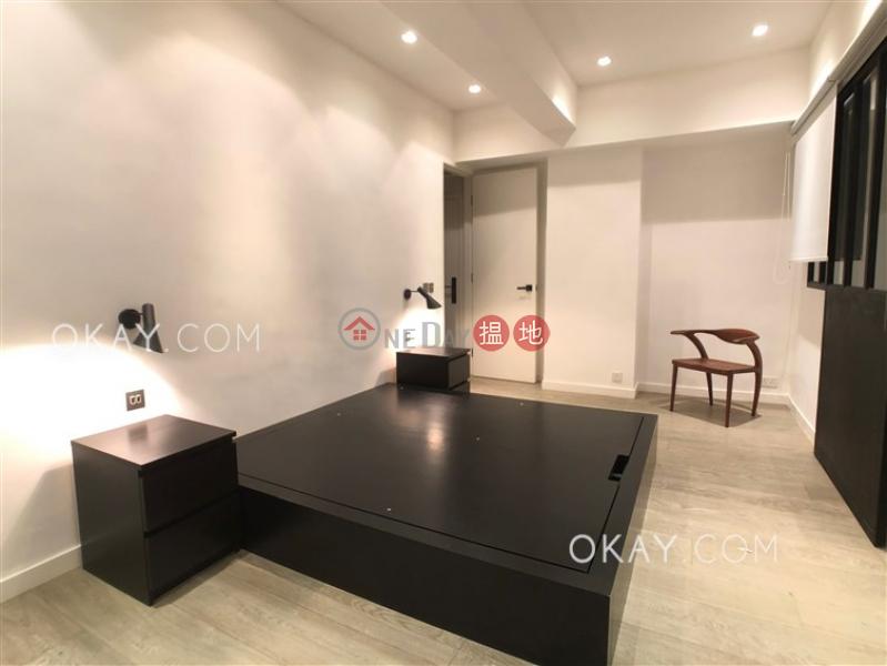 1房1廁《羅便臣道42號出租單位》|42羅便臣道 | 西區香港|出租|HK$ 48,000/ 月