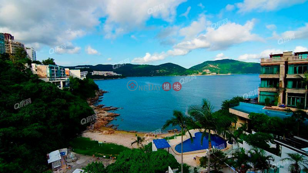 Property Search Hong Kong | OneDay | Residential, Sales Listings | Stanley Crest | 5 bedroom Flat for Sale