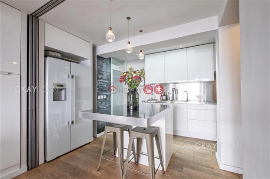 香港搵樓|租樓|二手盤|買樓| 搵地 | 住宅-出售樓盤|4房3廁,海景,露台,獨立屋《模達灣物業出售單位》