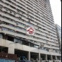 Kingswin Industrial Building (Kingswin Industrial Building) Kwai Chung|搵地(OneDay)(2)