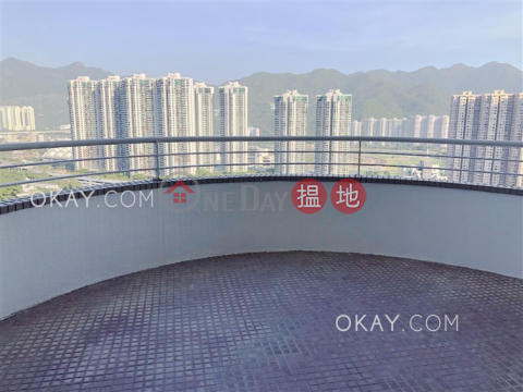 Gorgeous 3 bedroom with balcony & parking | Rental|Eben Gardens(Eben Gardens)Rental Listings (OKAY-R386691)_0
