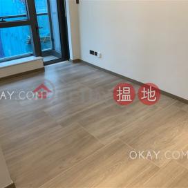 Luxurious 2 bedroom in Sai Ying Pun | Rental|Yat Tung (I) Estate - Ching Yat House(Yat Tung (I) Estate - Ching Yat House)Rental Listings (OKAY-R368420)_0
