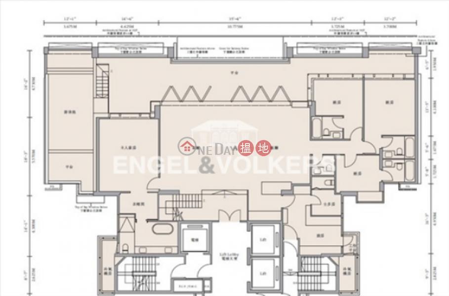 香港搵樓|租樓|二手盤|買樓| 搵地 | 住宅|出租樓盤-科學園4房豪宅筍盤出租|住宅單位