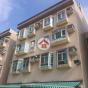 紫翠花園15座 (Bauhinia Garden Block 15) 元朗青山公路洪水橋段180號 - 搵地(OneDay)(1)