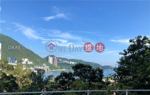 Efficient 3 bedroom with parking | For Sale|Repulse Bay Garden(Repulse Bay Garden)Sales Listings (OKAY-S51318)_0
