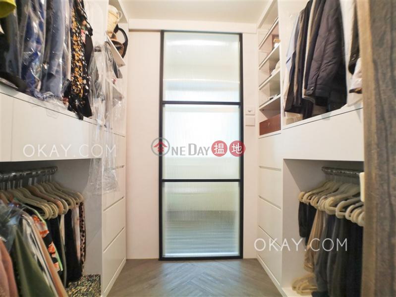 羅便臣道42號低層-住宅-出租樓盤-HK$ 43,000/ 月